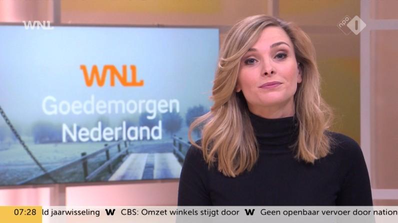 cap_Goedemorgen Nederland (WNL)_20191205_0707_00_21_15_223