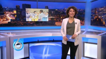 cap_Hart van Nederland - Laat_20191219_2227_00_00_04_03