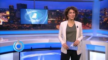 cap_Hart van Nederland - Laat_20191219_2227_00_00_06_07
