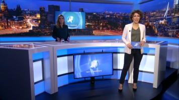 cap_Hart van Nederland - Laat_20191219_2227_00_07_23_13