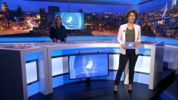 cap_Hart van Nederland - Laat_20191219_2227_00_07_24_16