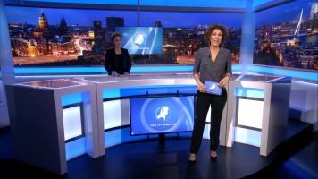 cap_Hart van Nederland - Laat_20191226_2252_00_06_07_04