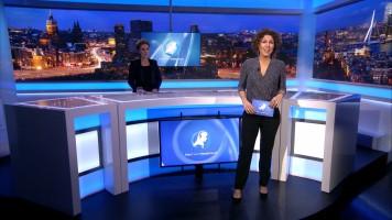 cap_Hart van Nederland - Laat_20191226_2252_00_06_07_05