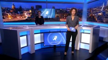 cap_Hart van Nederland - Laat_20191226_2252_00_06_08_07