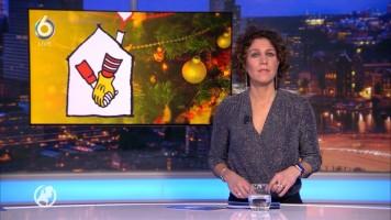 cap_Hart van Nederland - Laat_20191226_2252_00_13_56_21