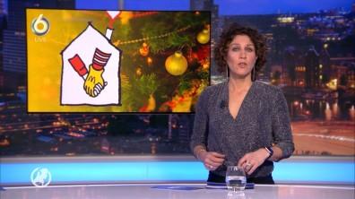 cap_Hart van Nederland - Laat_20191226_2252_00_13_57_23