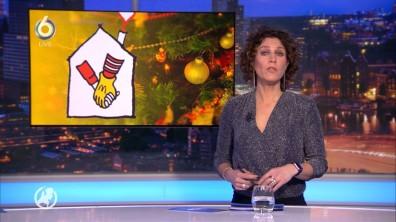 cap_Hart van Nederland - Laat_20191226_2252_00_13_57_25