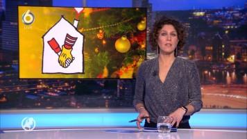 cap_Hart van Nederland - Laat_20191226_2252_00_13_58_29
