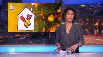 cap_Hart van Nederland - Laat_20191226_2252_00_14_05_36