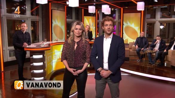 cap_RTL Boulevard_20191130_1832_00_15_16_41