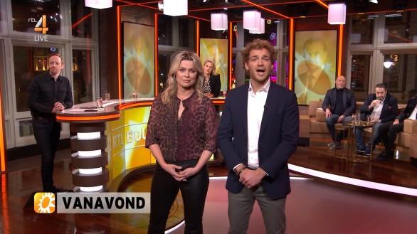 cap_RTL Boulevard_20191130_1832_00_15_16_42