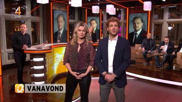 cap_RTL Boulevard_20191130_1832_00_15_16_43