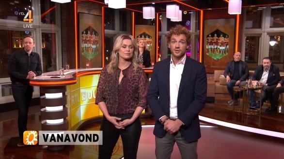 cap_RTL Boulevard_20191130_1832_00_15_18_48