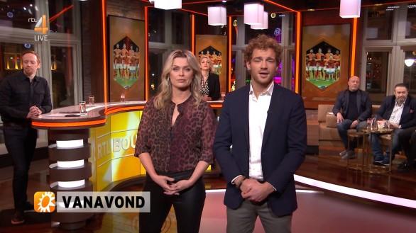 cap_RTL Boulevard_20191130_1832_00_15_19_50