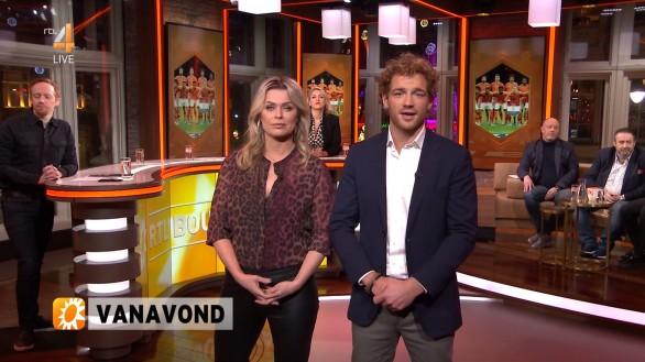 cap_RTL Boulevard_20191130_1832_00_15_19_51