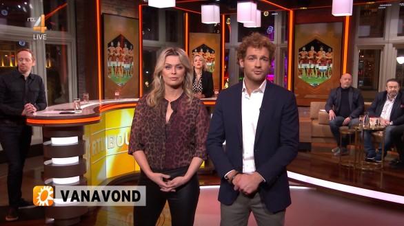 cap_RTL Boulevard_20191130_1832_00_15_20_52