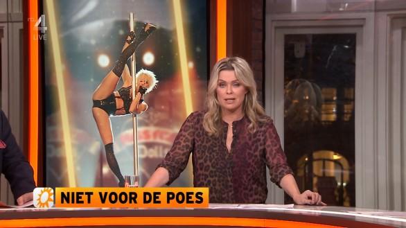 cap_RTL Boulevard_20191130_1832_00_35_42_104