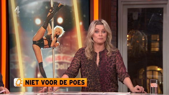 cap_RTL Boulevard_20191130_1832_00_35_46_108