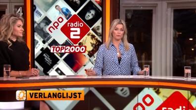 cap_RTL Boulevard_20191202_0017_00_16_05_40