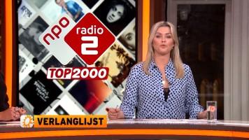 cap_RTL Boulevard_20191202_0017_00_16_07_41