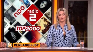 cap_RTL Boulevard_20191202_0017_00_16_08_42