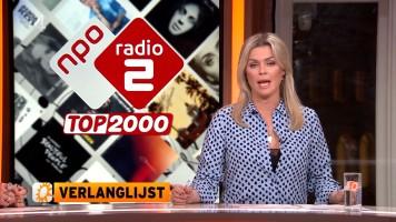 cap_RTL Boulevard_20191202_0017_00_16_08_43