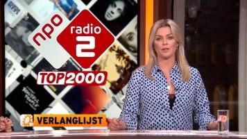 cap_RTL Boulevard_20191202_0017_00_16_09_44