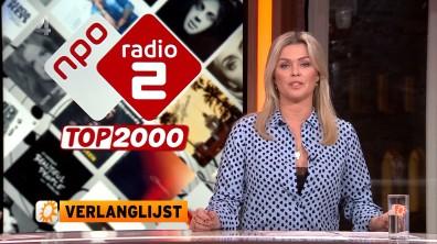 cap_RTL Boulevard_20191202_0017_00_16_10_45