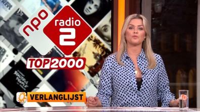 cap_RTL Boulevard_20191202_0017_00_16_11_46