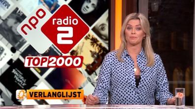 cap_RTL Boulevard_20191202_0017_00_16_14_50