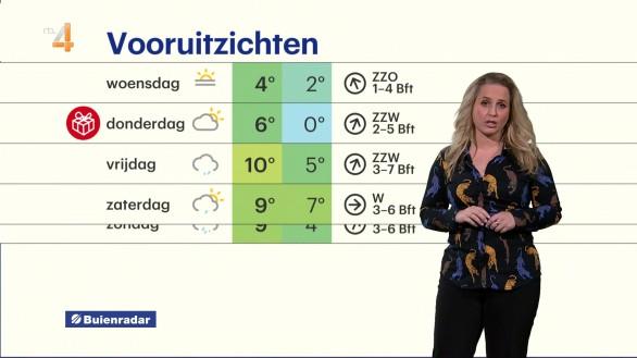 cap_RTL Boulevard_20191203_1835_00_00_11_17