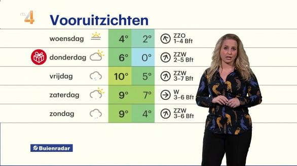 cap_RTL Boulevard_20191203_1835_00_00_12_19