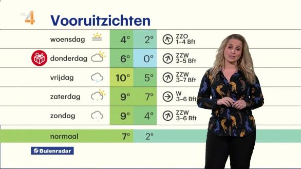 cap_RTL Boulevard_20191203_1835_00_00_15_24