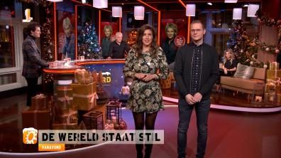 cap_RTL Boulevard_20191210_1835_00_00_01_07