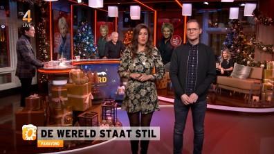 cap_RTL Boulevard_20191210_1835_00_00_02_02