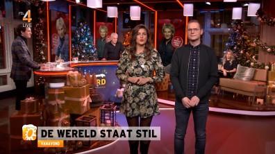 cap_RTL Boulevard_20191210_1835_00_00_02_04
