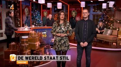 cap_RTL Boulevard_20191210_1835_00_00_02_13