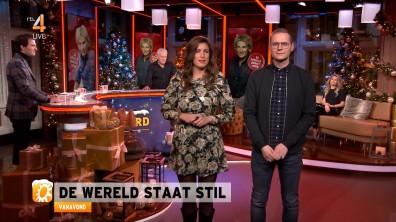 cap_RTL Boulevard_20191210_1835_00_00_03_05