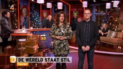 cap_RTL Boulevard_20191210_1835_00_00_03_06