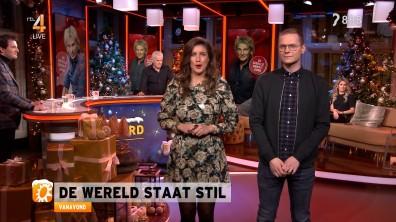 cap_RTL Boulevard_20191210_1835_00_00_10_16