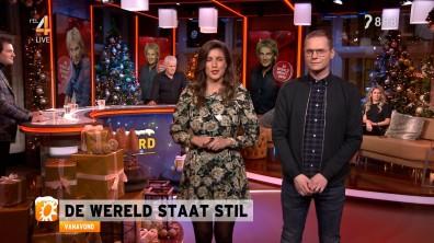 cap_RTL Boulevard_20191210_1835_00_00_10_17