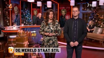 cap_RTL Boulevard_20191210_1835_00_00_11_18