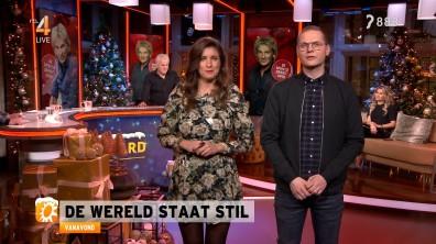 cap_RTL Boulevard_20191210_1835_00_00_12_19