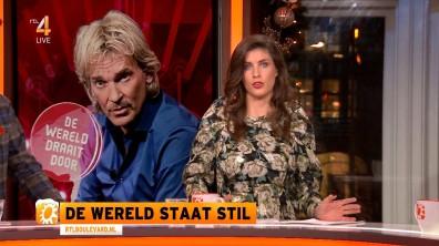 cap_RTL Boulevard_20191210_1835_00_01_37_44