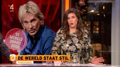cap_RTL Boulevard_20191210_1835_00_01_38_45