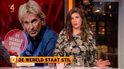 cap_RTL Boulevard_20191210_1835_00_01_38_46