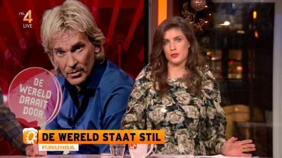 cap_RTL Boulevard_20191210_1835_00_01_39_47