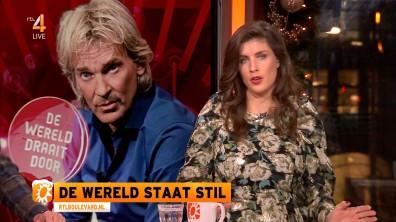 cap_RTL Boulevard_20191210_1835_00_01_39_49