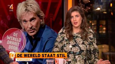 cap_RTL Boulevard_20191210_1835_00_01_39_50