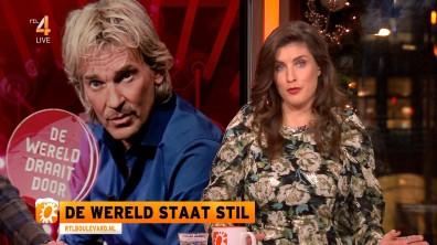 cap_RTL Boulevard_20191210_1835_00_01_40_53